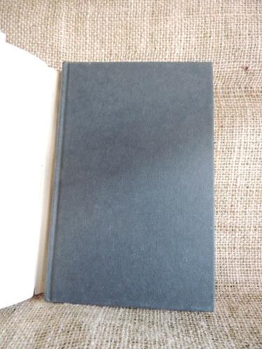 livro the innocents - margery sharp - heinemann