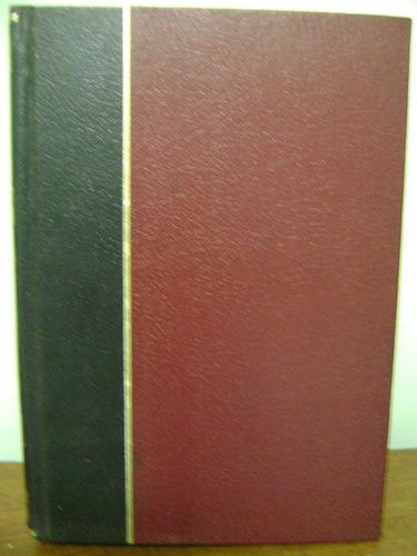 livro titãs do humorismo 1961