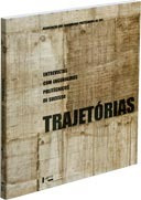livro trajetórias - associação dos engenheiros politecnicos