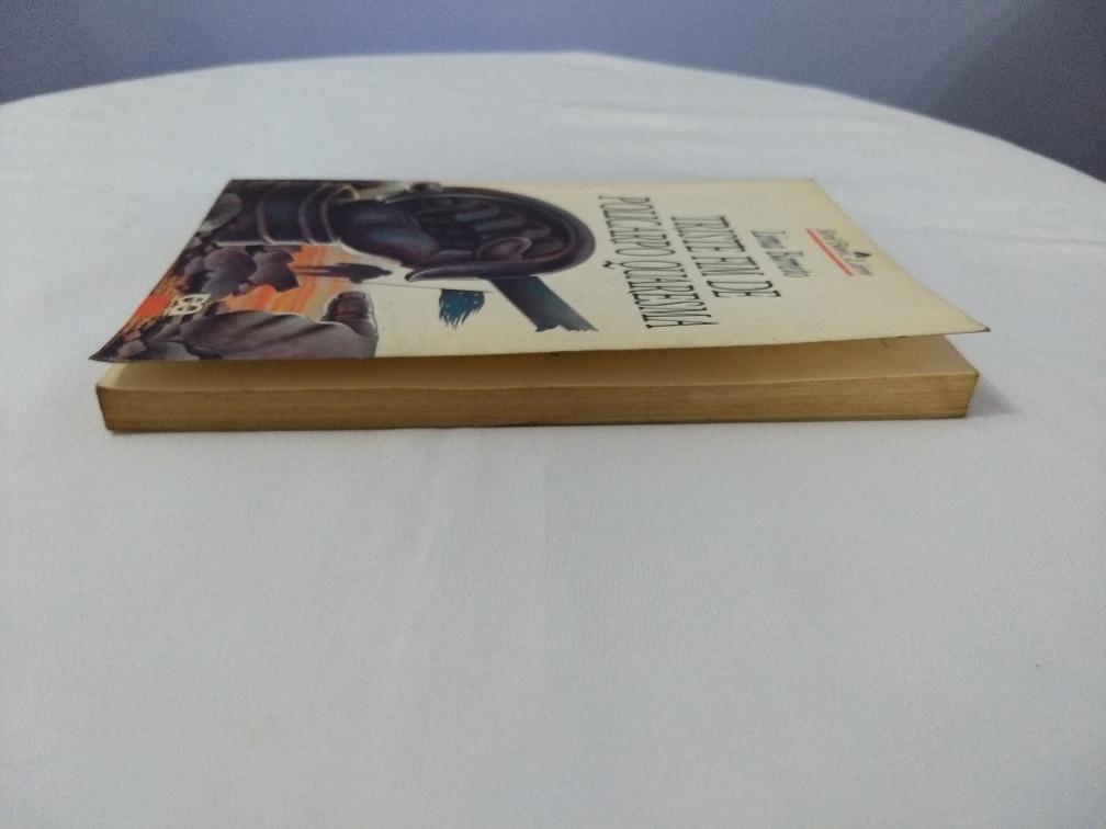 Livro Triste Fim De Policarpo Quaresma - R$ 12,00 em
