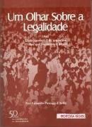 livro: um olhar sobre a legalidade