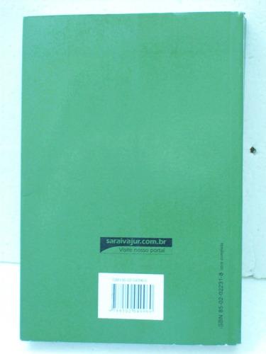 livro universitario direito processual civil brasileiro vol2