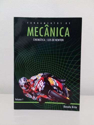 livro usado universitário mecânica química matemática unid.