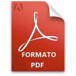 VADE PDF ESPIRITA MECUM