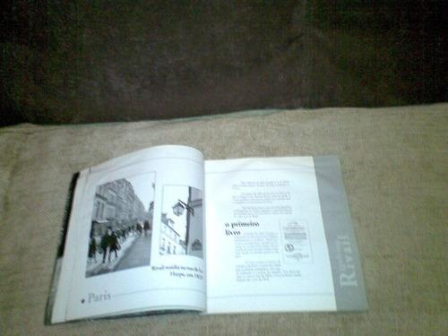 livro  vida  e  obra  de allan  kardec