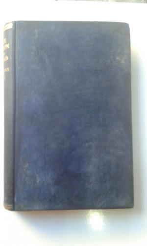 livro - wave motion and sound - stephens - bate