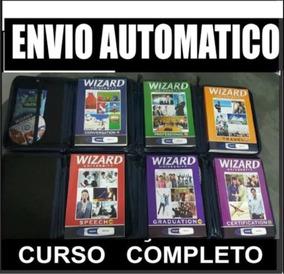 homework wizard w8 206