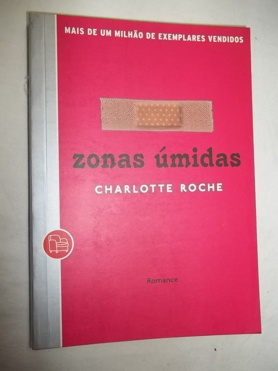 livro zonas umidas para