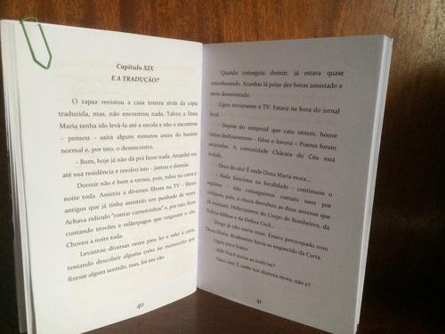 livro,presente,personalizado,melhor,leitura,diversão,prazer