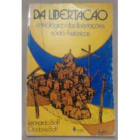 LEONARDO O BAIXAR LIVRO BOFF SABER CUIDAR