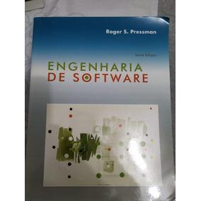 Engenharia De Software Roger S.pressman Pdf