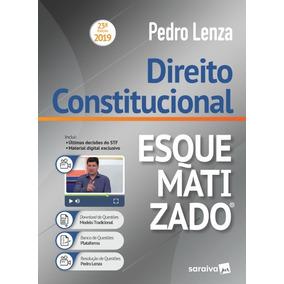 Portugues Esquematizado Pedro Lenza Pdf