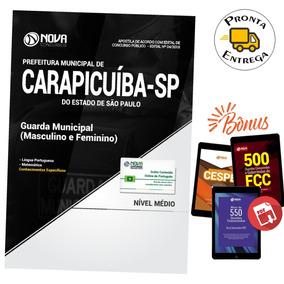 3b1b9a3f2 Venda De Vitrines Para Loja Em Carapicuiba Sp no Mercado Livre Brasil