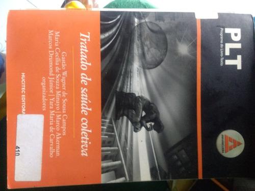 livros acadêmicos