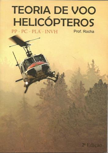 livros aviação