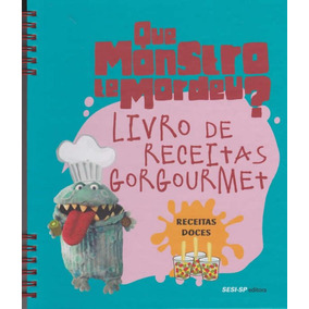 Livro De Receitas De Drinks Pdf