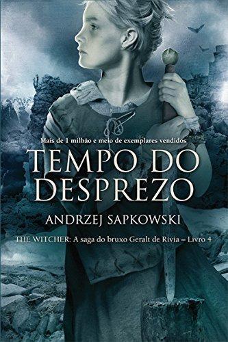 livros coleção completa witcher capa tradicional