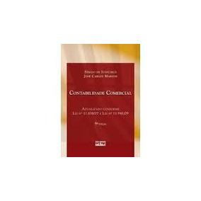 Gratis de pdf de contabilidade livros em