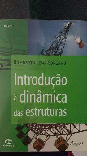 livros de estruturas