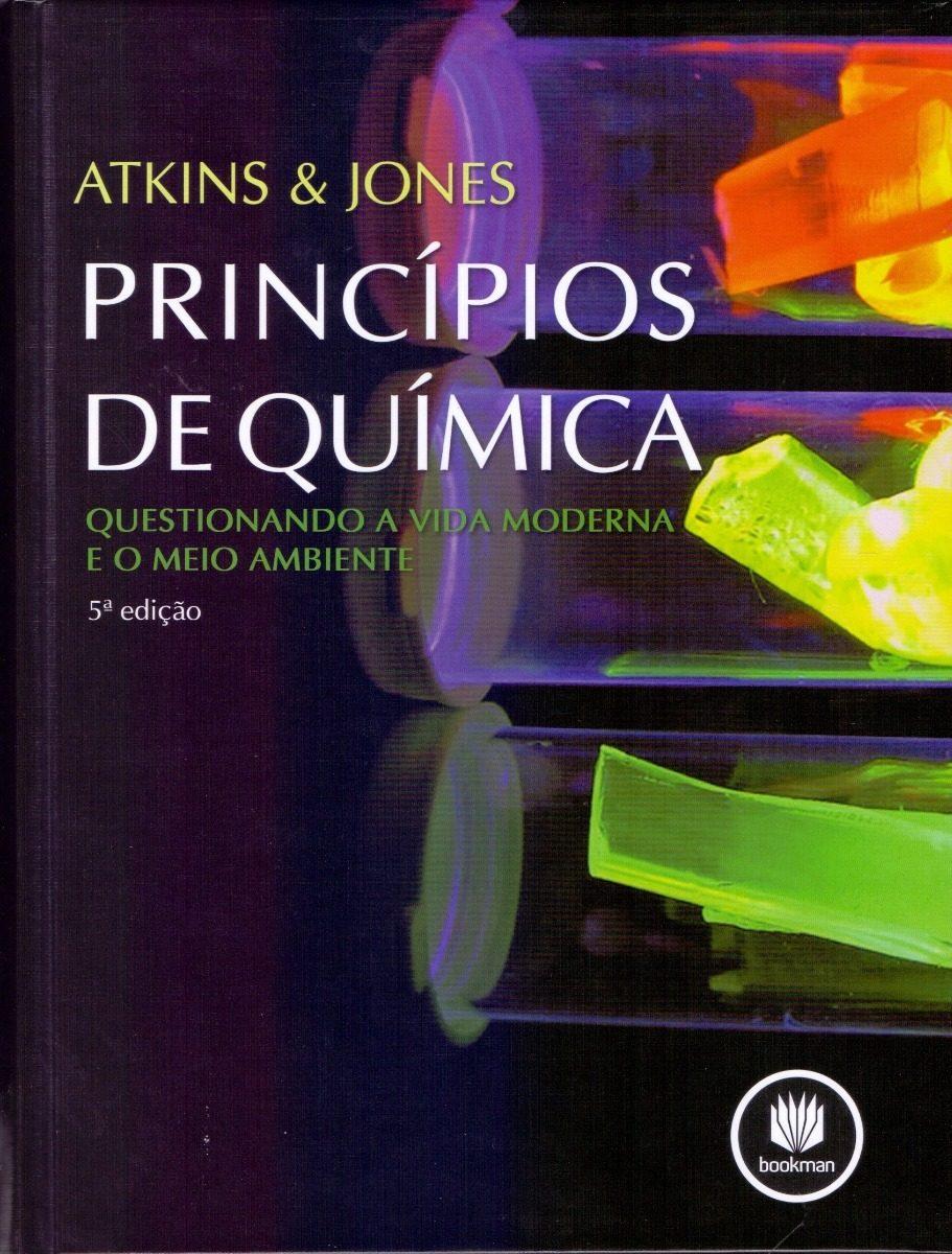Livro De Quimica Pdf