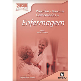 Livros De Enfermagem Em Pdf