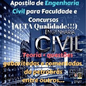 De Livros De Engenharia Civil Gratis Em Pdf