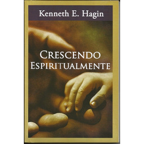 Crescendo Hush Hush Pdf Portugues