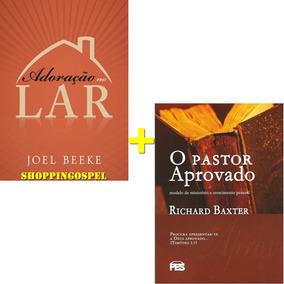 Livro O Cajado Do Pastor Pdf