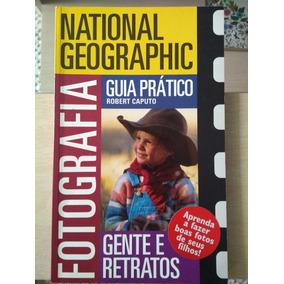 Guia Completo De Fotografia National Geographic Pdf