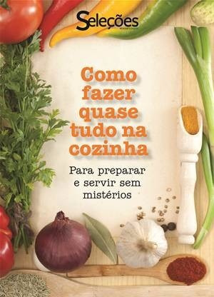livros gastronomia culinaria
