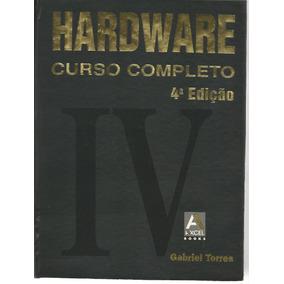 Gabriel Torres Hardware Pdf