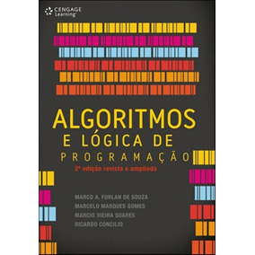 Pdf toscani complexidade algoritmos de