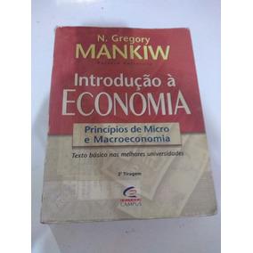Introducao A Economia Viceconti Pdf