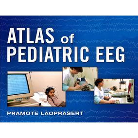 Livros Medicina Pdf Gratis