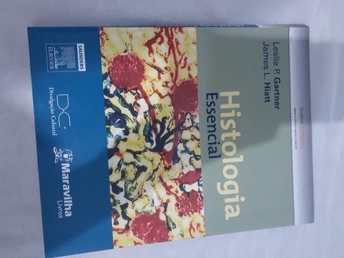 livros na área da saúde