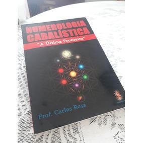 Livro Numerologia Pdf