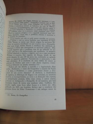 livros que abalaram o mundo alcantara silveira cultrix 1963