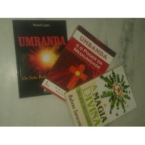 De Livros Umbanda Gratis Em Pdf