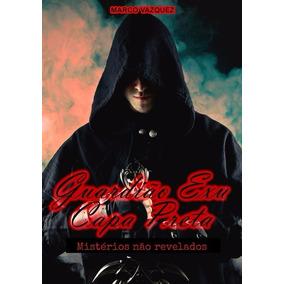 881710265 O Livro Do Exu Capa Preta Feitico Magia. Lua Livros - Livros no ...