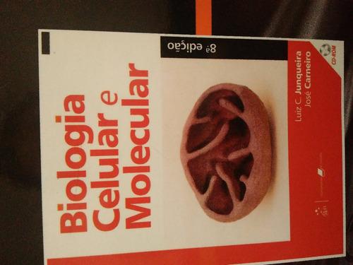 livros universitários - saúde