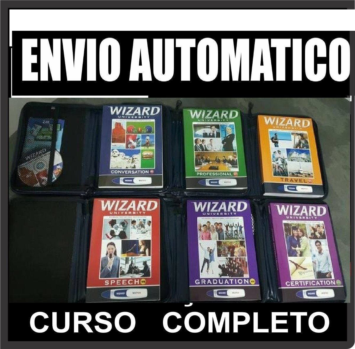 wizard w10 homework