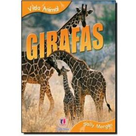 Livros,vida Animal