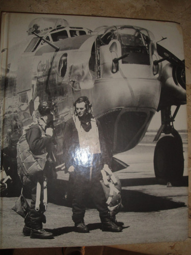 livro,the air war in europe,guerra ww2,feb,fab em ingles,top