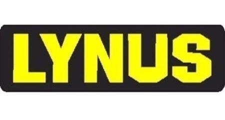 lixadeira de parede com led lynus 110v lpl 850