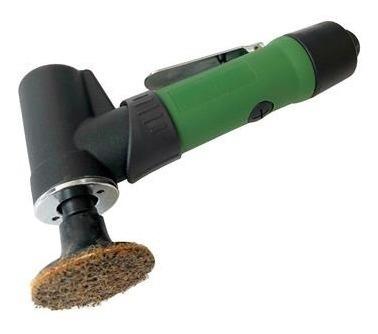 lixadeira roloc pneumática 2 polegas 1403032 potente brasil