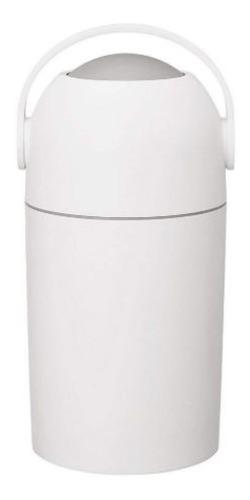 lixo magico 20 fraldas lixeira sistema anti odor bebe kababy