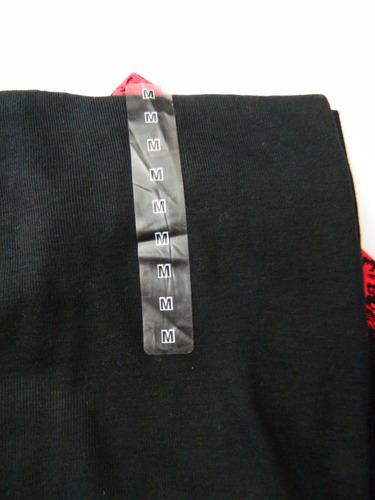 liz claiborne pijama algodon dama mediana envio gratis