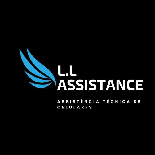 l.l assistence / conserto de celulares e venda de acessórios
