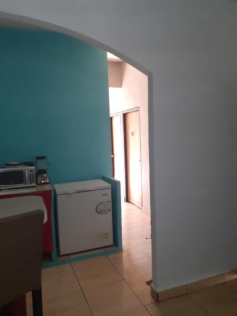 l&l2000 vende: apartamento en paraparal (m)