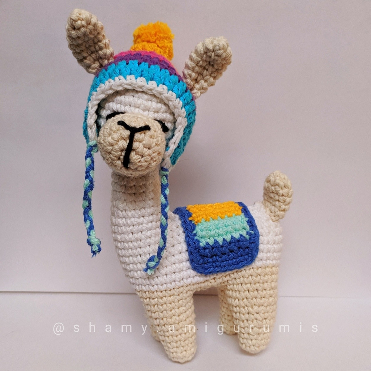 amigurumi – issuu Search | 1200x1200